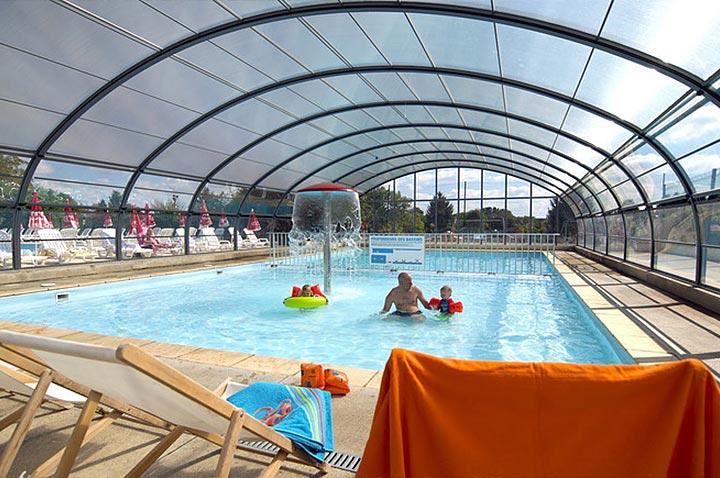Indoor-Pool-720