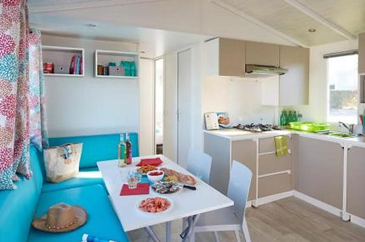 Kitchen-720
